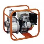 四川大邑特卖最好的东方水泵系列 SEH-100X清水泵
