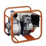 四川郫县专卖东方水泵系列 SEH-80X清水泵哪里便宜
