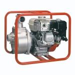 四川金堂促销东方水泵系列 SEH-50X清水泵哪家最好