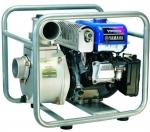 四川德阳特卖雅马哈水泵 YP30G清水泵  经济实惠