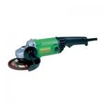 成都乐山专卖日立电动工具 G15SA2角磨机品质一流