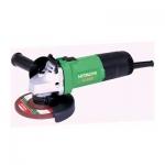 成都南充专卖日立电动工具 G13SD角磨机工艺精湛