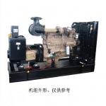 西南康明斯BF-C375型柴油发电机组价格