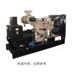 西南康明斯BF-C412型柴油发电机组厂家