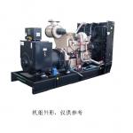 四川成都康明斯BF-C688型柴油发电机组价格