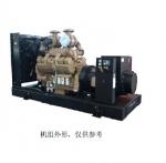 西南成都康明斯 BF-C790型柴油发电机组价格