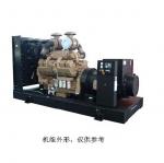 四川成都康明斯 BF-C880型柴油发电机组销售公司