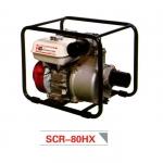 日本大新水泵 SCR-80HX