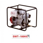 日本大新水泵 SWT-100HX