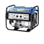 雅马哈 EF2600FW 单相汽油发电机