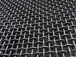 鞍山 锰钢矿筛网供应 矿山振动筛批发 价格实惠