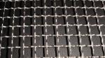 鞍山轧花网 矿筛网 锰钢筛网 振动筛网 不锈钢丝网优质优价