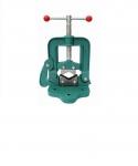 金虎品牌手动工具 重型管子台虎钳