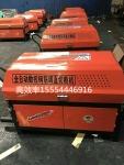 操作簡單整機加厚GT4-12鋼筋調直切斷機廠家直銷