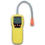 KP816便携式可燃气体检测仪可检测微量气体泄漏