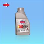 DOT-3刹车油 刹车液 离合系统用油