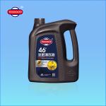 抗磨液压油 46#液压油 液压油批发 液压油加盟 液压油厂家