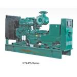 1000KW康明斯柴油發電機組 全球銷量產品