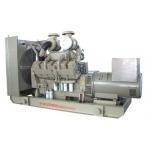 重慶康明斯發電機組 成都柴油發電機組 500KW
