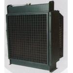 东风康明斯系列散热器 四川散热器