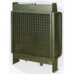 玉柴系列散热器 成都散热器