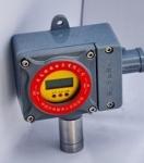 液化气浓度探测器 在线监测液化气泄漏报警器