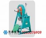 浩鑫矿机生产XMQ系列球磨机 实验室球磨机 筒形球磨机报价