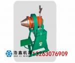辽宁铁岭厂家直供实验用棒磨机 XQM200*240棒磨机规格