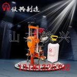 鹤壁【ERD32钢轨钻孔机】铁兴钻孔机理性选择钻孔机优惠