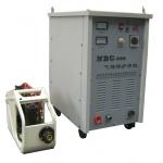 NBC系列CO2氣體保護焊機改進型 NBC-200