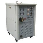 NBC系列CO2氣體保護焊機改進型 NBC-300
