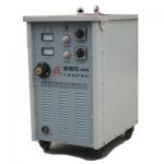NBC系列CO2氣體保護焊機 NBC-300同體