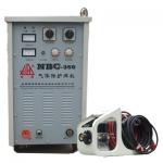 NBC系列CO2氣體保護焊機 NBC-350分體