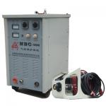 NBC系列CO2氣體保護焊機 NBC-300分體