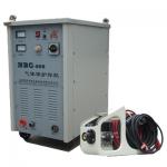 NBC系列CO2氣體保護焊機 NBC-200分體