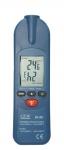 IR-98 可折叠多合一红外线测温仪