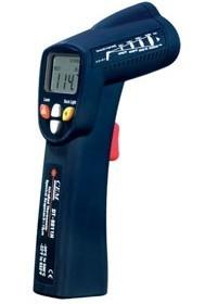 DT-8810H 红外测温仪DT8810H