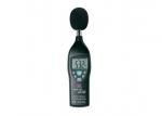 CEM华盛昌DT-805噪音计DT805