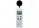 DT-8850噪音计DT8850