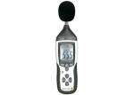 CEM华盛昌DT-8852 USB接口存储专业噪音计DT88