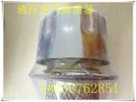 李晨QUQ2-20*2.5液压空气滤清器、EF系列