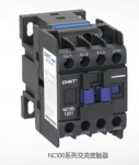 鞍山接触器厂家 NC100系列交流接触器 质量保障