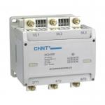 接触器型号 NC9系列真空交流接触器 鞍山接触器厂家