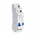 辽宁脉冲继电器厂家 NJMC1脉冲继电器 继电器型号功能