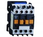 JZC4系列接觸器式繼電器 繼電器型號 價格參數