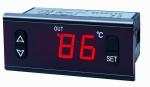 鞍山厂家直销智能温度控制器 温控制大量批发 价格优惠