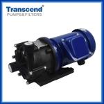 厂家直销 东莞创升 小型磁力泵 V型磁力泵