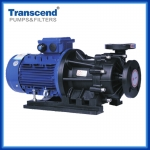 新疆废气塔磁力泵,创升产品效率高