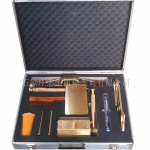 防爆磁壓式堵漏工具鋁青銅 鈹青銅ZVCD-300