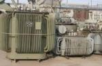 蘇州廢舊變壓器拆除回收電梯廢舊電梯拆除